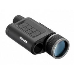 Nočné videnie Minox NVD 650
