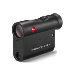 Diaľkomer Leica Rangemaster...