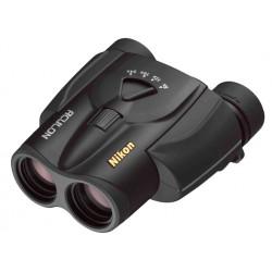 Ďalekohľad Nikon Aculon T11...