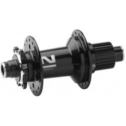 Náboj Novatec D902SB-B12-MS...