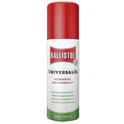 Sprej Ballistol 100 ml