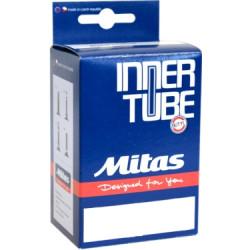 Duša MITAS MTD 21/4-16 SV35...