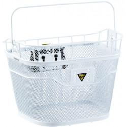 Košík predný Topeak BASKET...