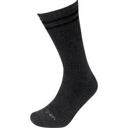 Ponožky Lorpen - RH10...