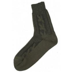 Ponožky Termo - Afars