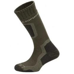 Ponožky Thermolite - Chiruca