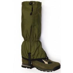 Návleky na obuv Forest