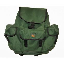 Poľovnícky ruksak 30-litrový