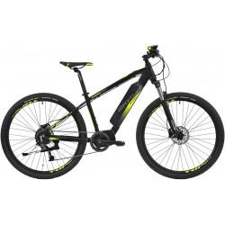 E-Bike Maxbike Sven