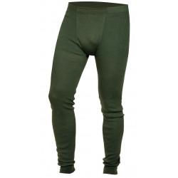 Funkčné nohavice SKIN PANTS...