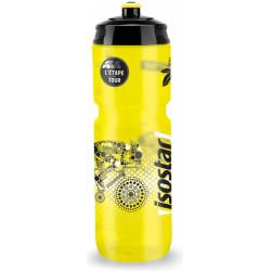 Cyklistická fľaša ISOSTAR...
