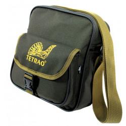 Poľovnícka taška TETRAO...