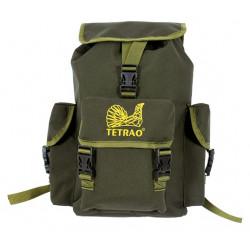 Poľovnícky batoh TETRAO...