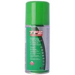 Mazací spray TF2,...