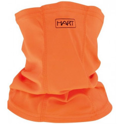 Nákrčník IRON2-N - Hart