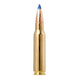 Guľové strelivo Norma 308...