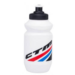 Fľaša CTM 0,33 l , detská