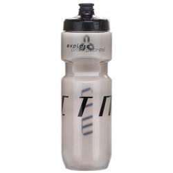 Fľaša CTM Icta 0,75 l