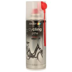 Motip PTFE sprej 200 ml
