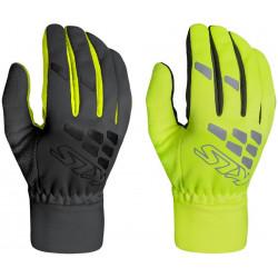 Zimné rukavice Kellys Beamer
