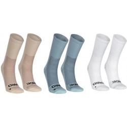 Ponožky KELLYS Rival 2