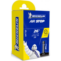 Duša Michelin Airstop 26 x...