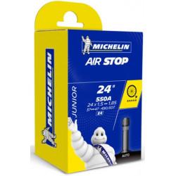 Duša Michelin Airtstop 24 x...