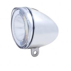 Svetlo predné SWINGO 1 LED...