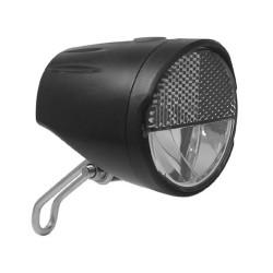 Svetlo predné MARWI 1 LED s...