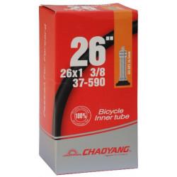 DUŠA 26X1-3/8 DV EP-2...
