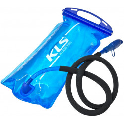 Vodný vak KLS TANK 20...