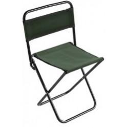 Skladacia stolička Z185