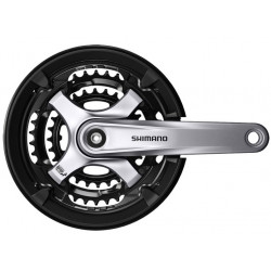STRED SHIMANO FC-TY701...