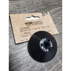 Predný Hubguard Stolen...