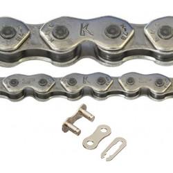 Reťaz KMC BMX K1W (K710)