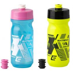 Fľaša Extend REDUX, 600 ml