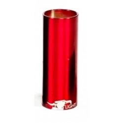Peg Animal CRMO Red 14 mm
