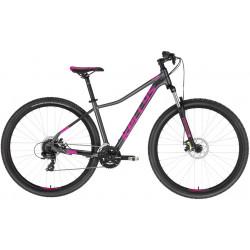 Bicykel KELLYS Vanity 30...
