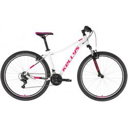Bicykel KELLYS Vanity 10...