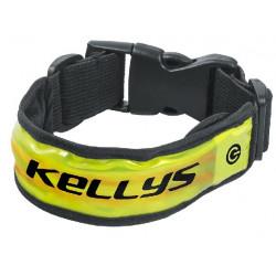 Reflexná páska Kellys...