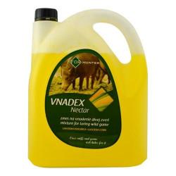 Vnadidlo VNADEX Nectar...