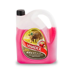 Vnadidlo VNADEX Nectar -...