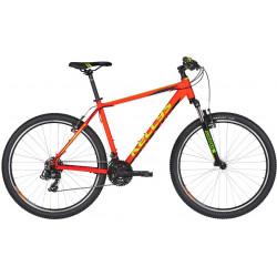 Bicykel KELLYS Madman 10...