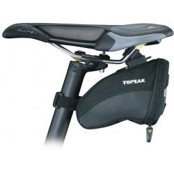 Topeak Aero Wedge Pack...