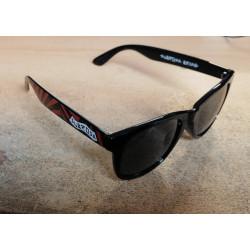 Slnečné okuliare Subrosa...