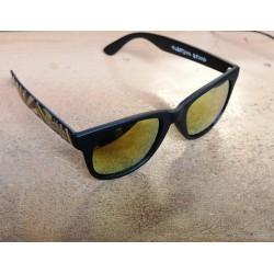 Slnečné okuliare Subrosa