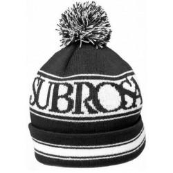Zimná čiapka Subrosa