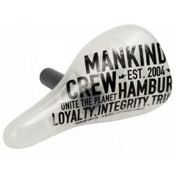 Sedanka Mankind Crew Combo...