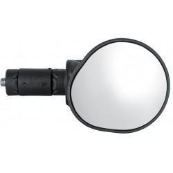 Zrkadlo Kellys Patrol