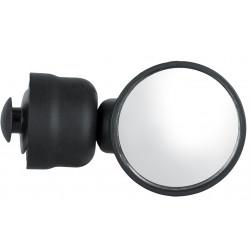 Zrkadlo Kellys Patrol mini